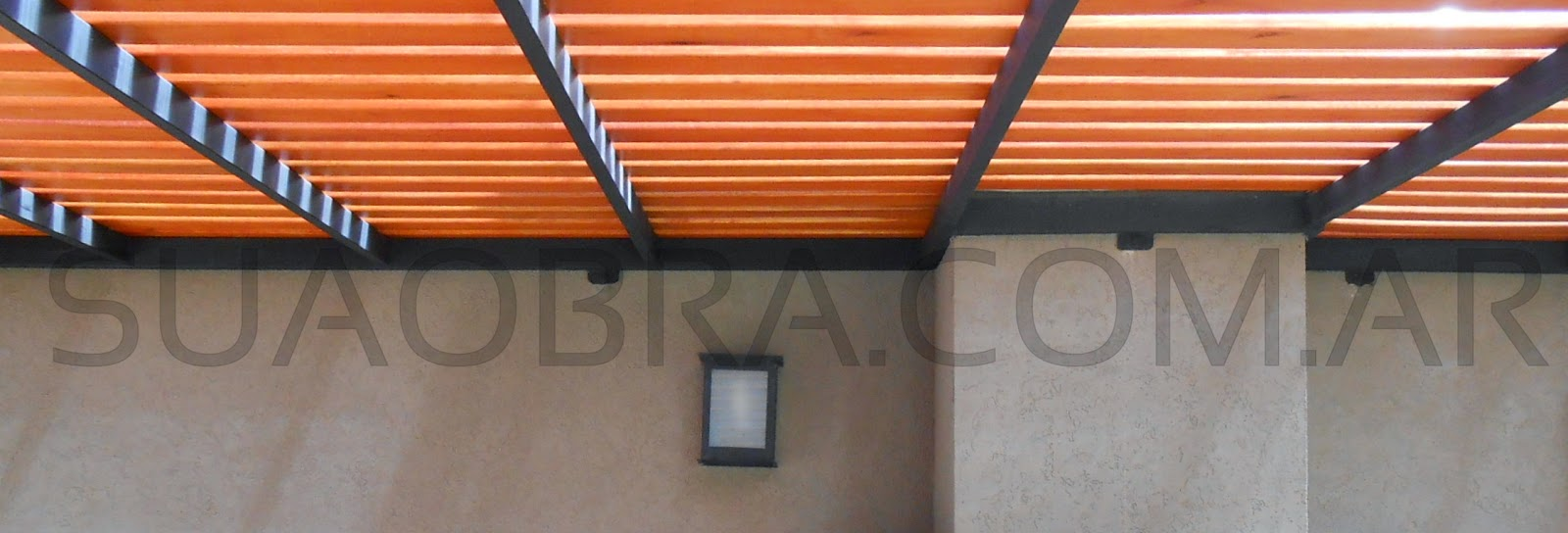Tarquini aplicacion revestimientos plasticos exteriores - Revestimiento paredes exterior ...