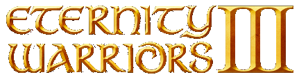 Eternity Warriors 3 Hack 2014 - Eternity Warriors Cheat 2014 - Eternity Warriors Cheats 2014