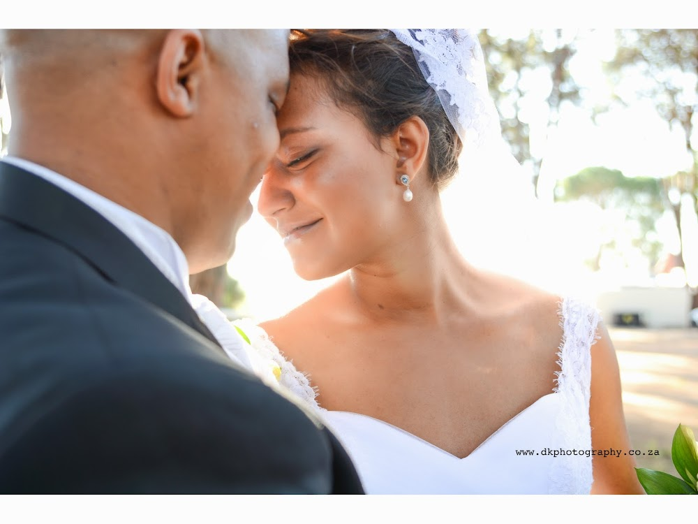 DK Photography Slideshow-464 Lawrencia & Warren's Wedding in Forest 44, Stellenbosch  Cape Town Wedding photographer