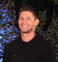 My Burcon 2012 photos