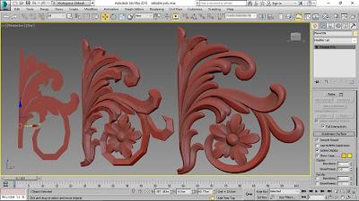 http://3d-carving.blogspot.com/