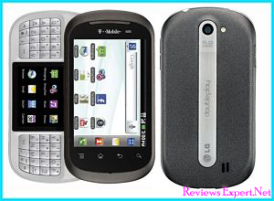 Reviews ExpertLG DoublePlay Review ~ Reviews Expert :  mobile lg mobile new phone models 3g internet