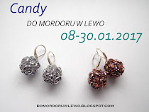 Candy-31.1