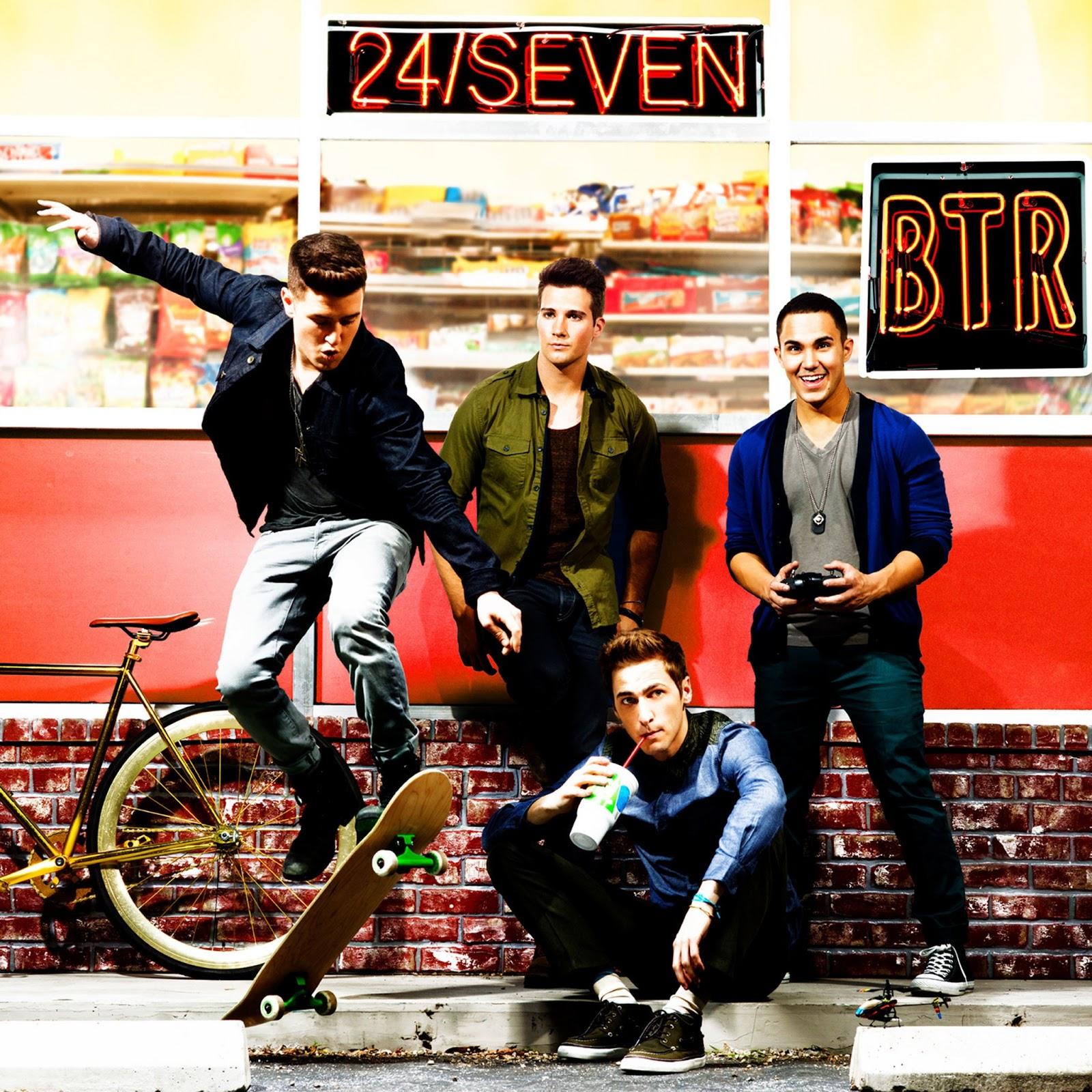 http://4.bp.blogspot.com/-FrNtq0E3HO8/UX_3Uw0hfaI/AAAAAAAASos/BCiN7N8A7Eg/s1600/Big-Time-Rush-24-Seven-Front-Cover-Album-Artwork-Art-Work-Nickelodeon-BTR_2.jpg