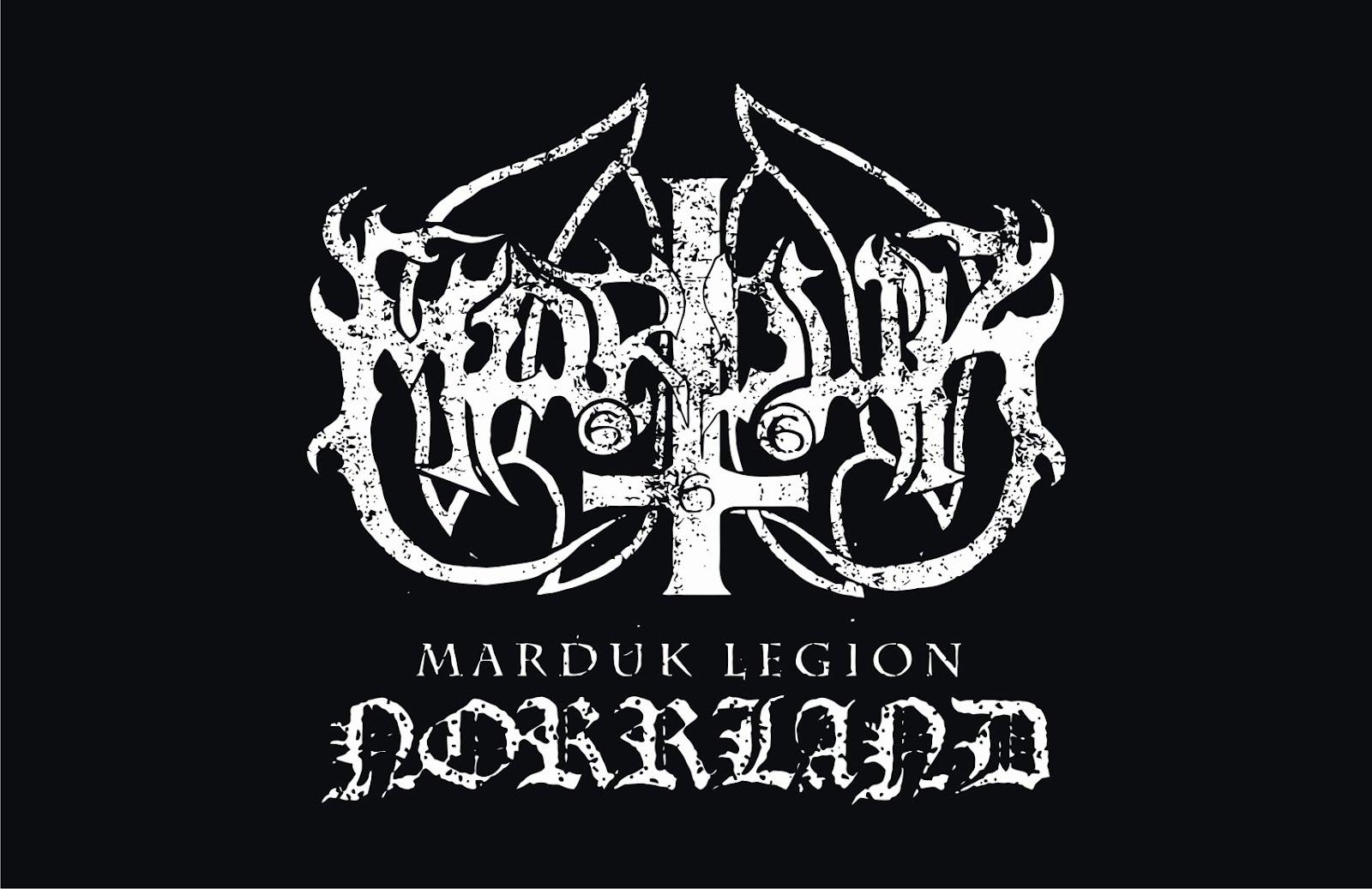marduk-marduk_legion_norrland_front_vector