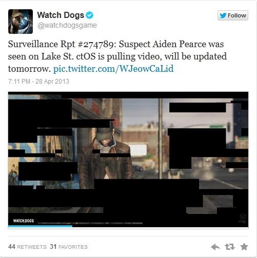 http://4.bp.blogspot.com/-FrOM4qwynX0/UX3E-TuEAzI/AAAAAAAAHWU/CEQhNKElFNo/s1600/watchdogs.jpg