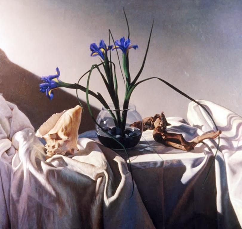 naturaleza-muerta-pintada-al-oleo