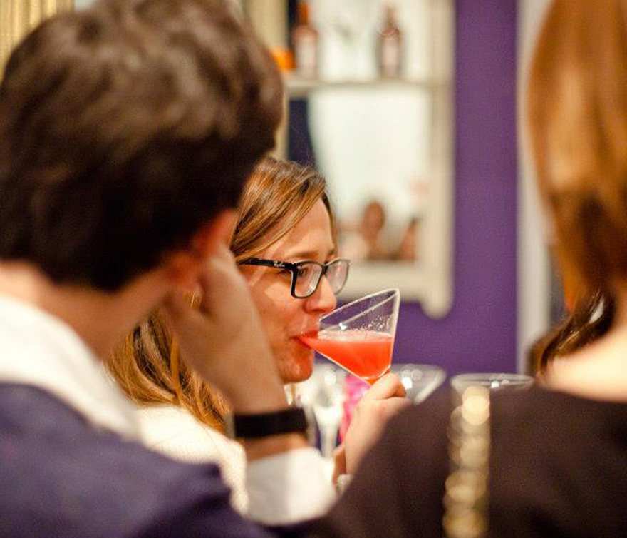 cointreau olga gigirey gossipsfashionweek gossip fashion week