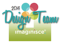 Imaginisce Design Team