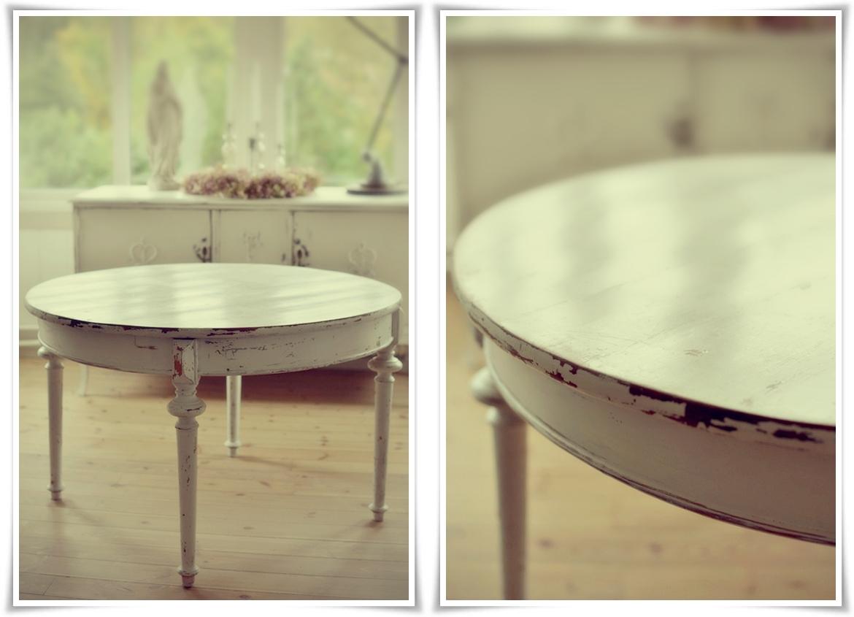 Gammalt Koksbord Till Salu : gammalt koksbord med loda  Butik Lanthandeln Ljusgrott gammalt