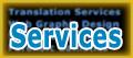 Services by Tia Mysoa
