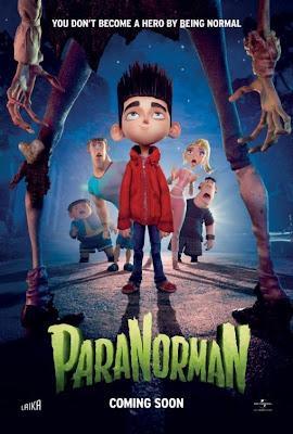 descargar ParaNorman – DVDRIP LATINO