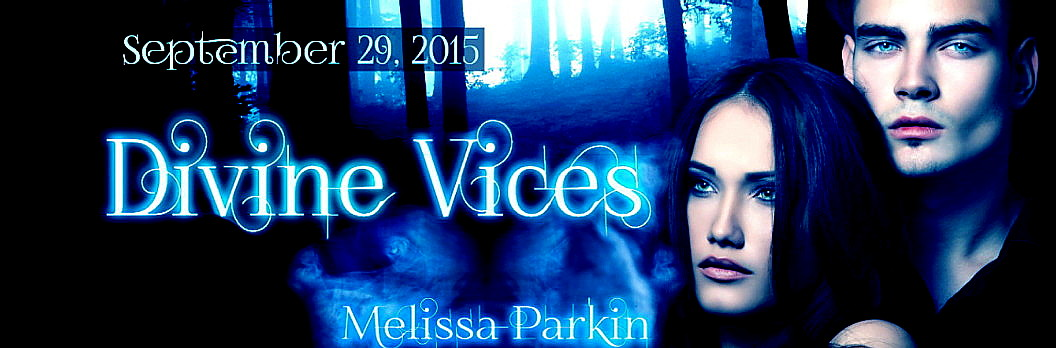 Melissa Parkin's Blog