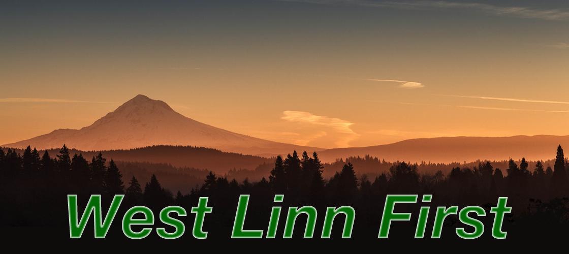 WestLinnFirst