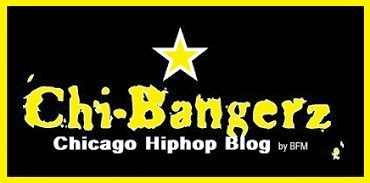 CHICAGO HIPHOP