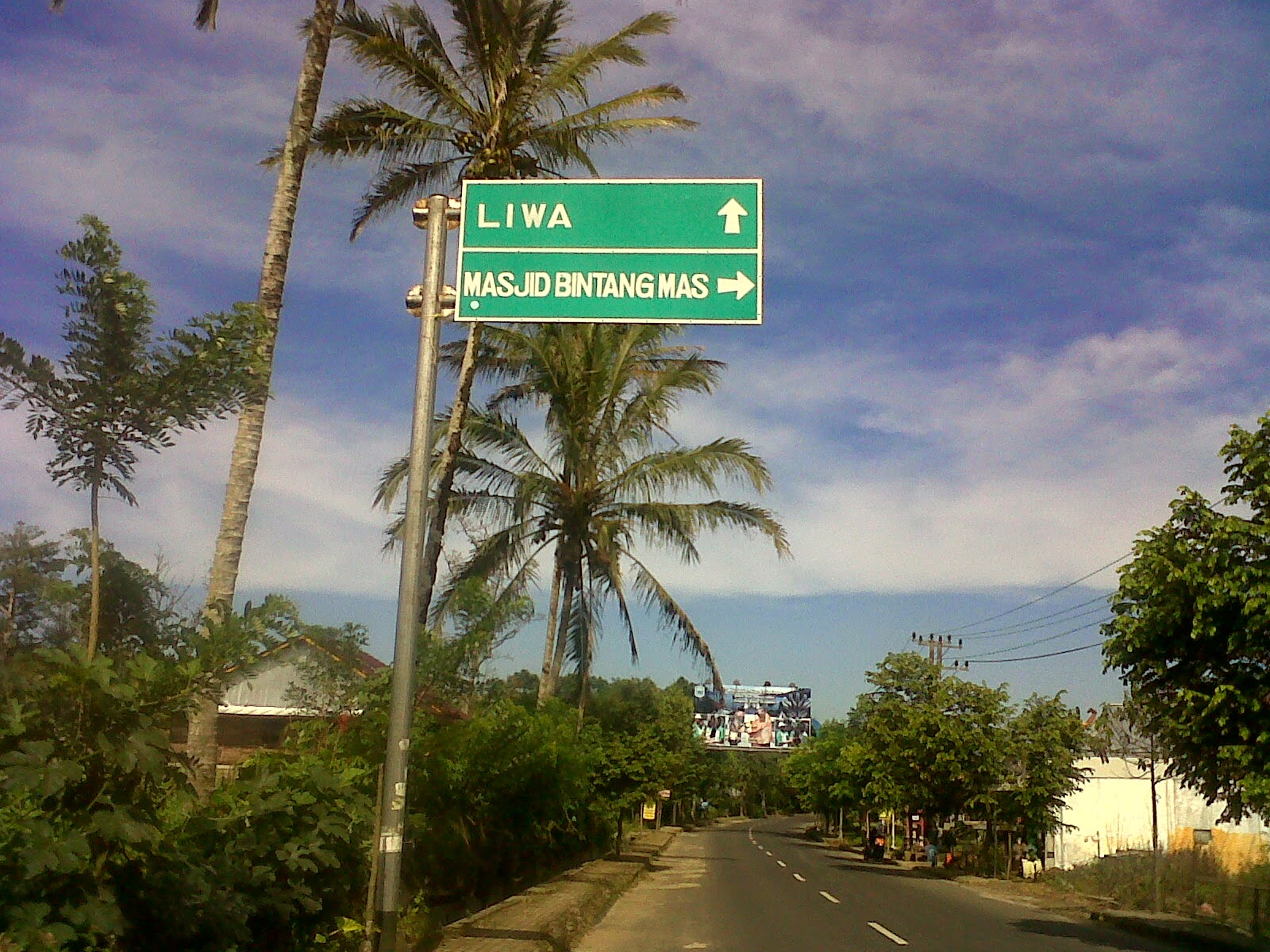 Lampung Barat