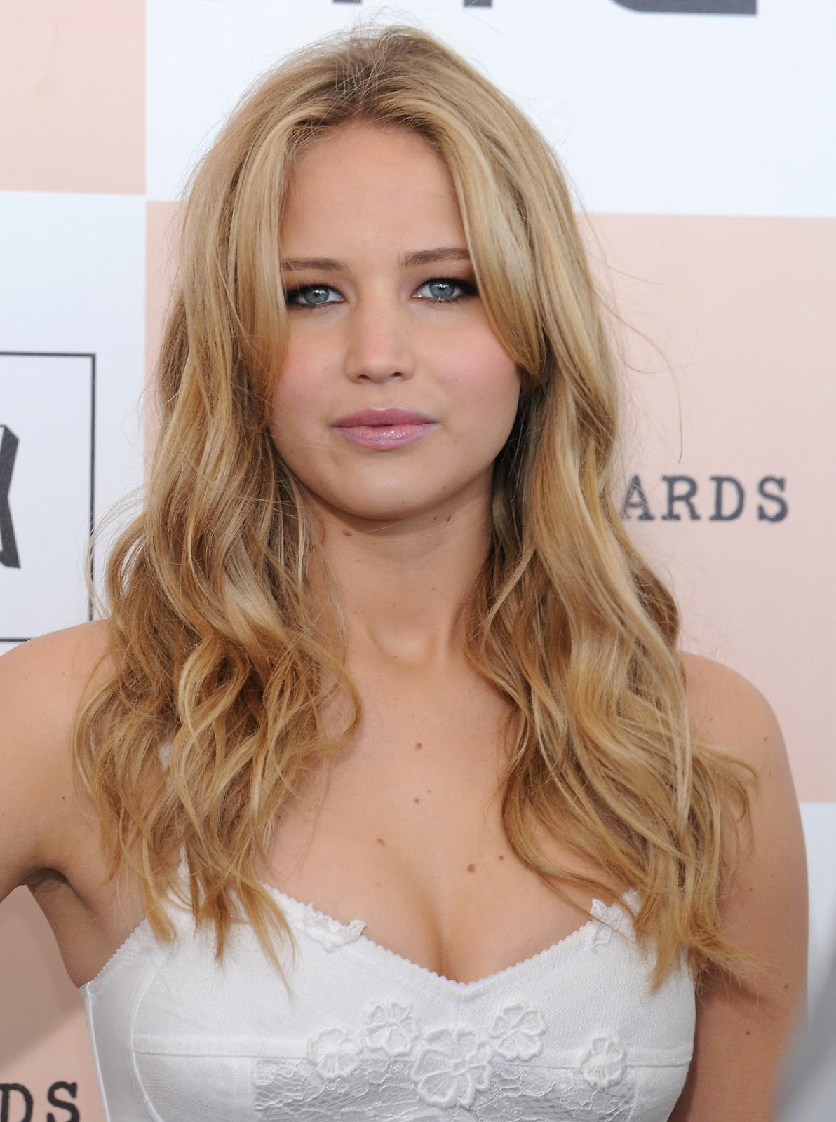 Wikimise: Jennifer Law... Jennifer Lawrence Age 2008