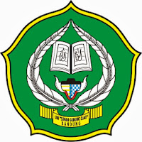 Logo UIN Sunan Gunung Djati