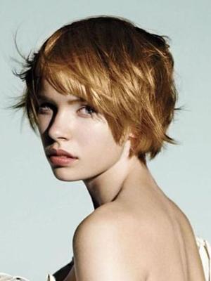 cortes+pelo+corto+peinados+2014