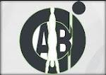 Gimnasia Artistica Club Cabi