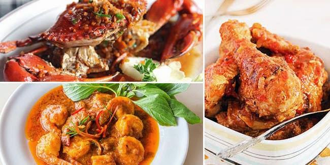 Image Result For Resep Masakan Bunda Sehari Hari