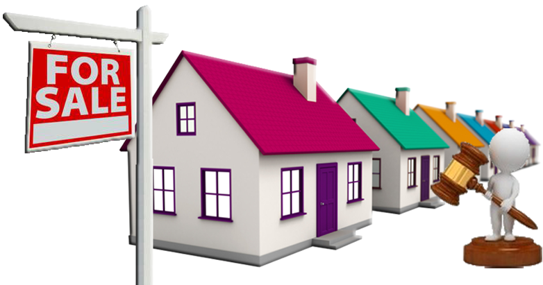 surveying property property investment why an