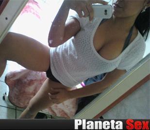 sex planeta