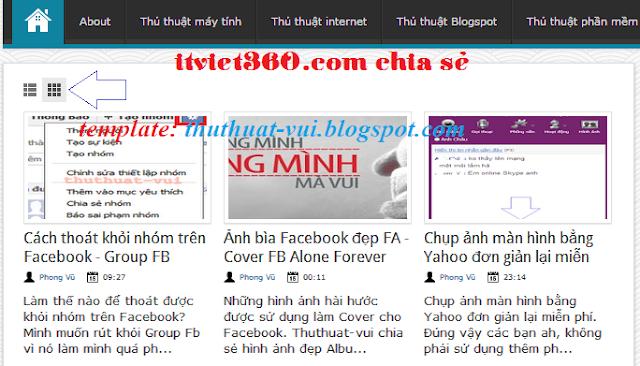 Template responsive đẹp cho blogspot [thuthuat-vui]