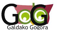 Galdako Gogora