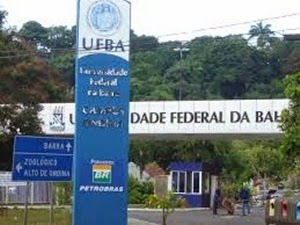 greve-da-pm-interfere-nas-universidades-que-suspendem-as-aulas