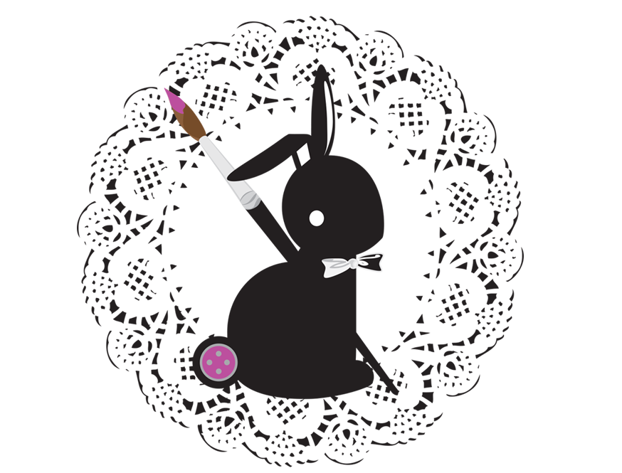 BunnyBrush