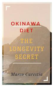Okinawa Diet - 11 November