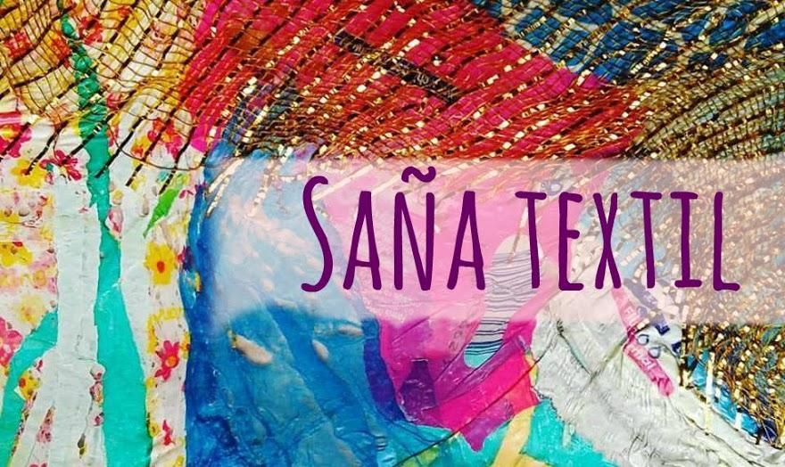 Saña Textil
