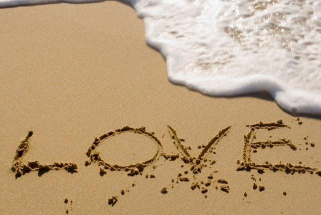 Kata Kata Mutiara Motivasi Tentang Jatuh Cinta