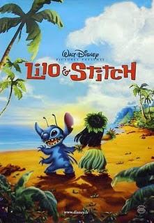 Assistir Filme Lilo e Stitch Dublado