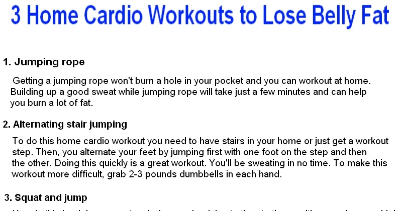 Home+Cardio+Workouts+to+Lose+Belly+Fat.jpg