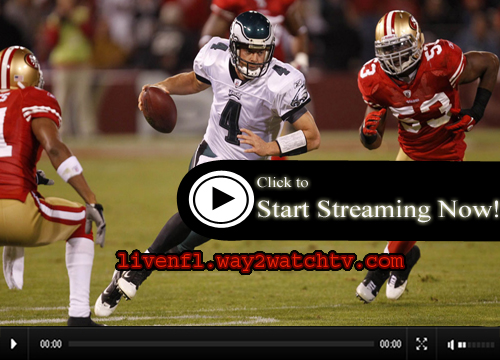 Click Here To Watch New Orleans Saints vs Denver Broncos Live Stream Online