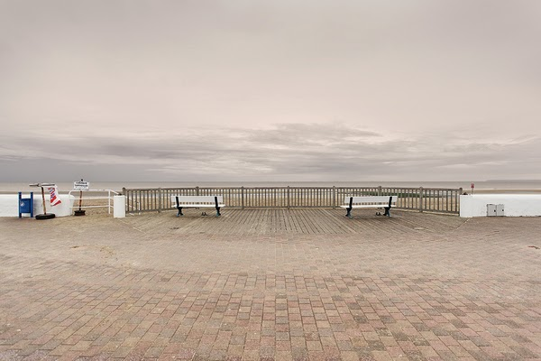 Akos Major Photography - Still