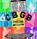 'CBGB' Heads to Blu-ray this December