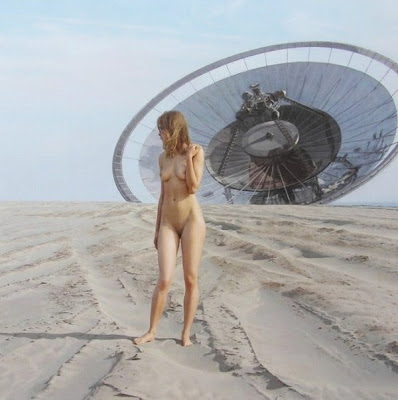 desnudos-femeninos-pintura