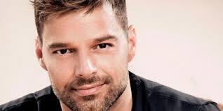 Recital Ricky Martin en Mendoza 2016 entradas primera fila baratas no agotadas
