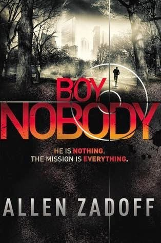 http://planet-der-buecher.blogspot.de/2014/04/rezension-boy-nobody-von-allen-zadoff.html