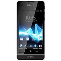 Sony Xperia SX SO-05D price in Pakistan phone full specification