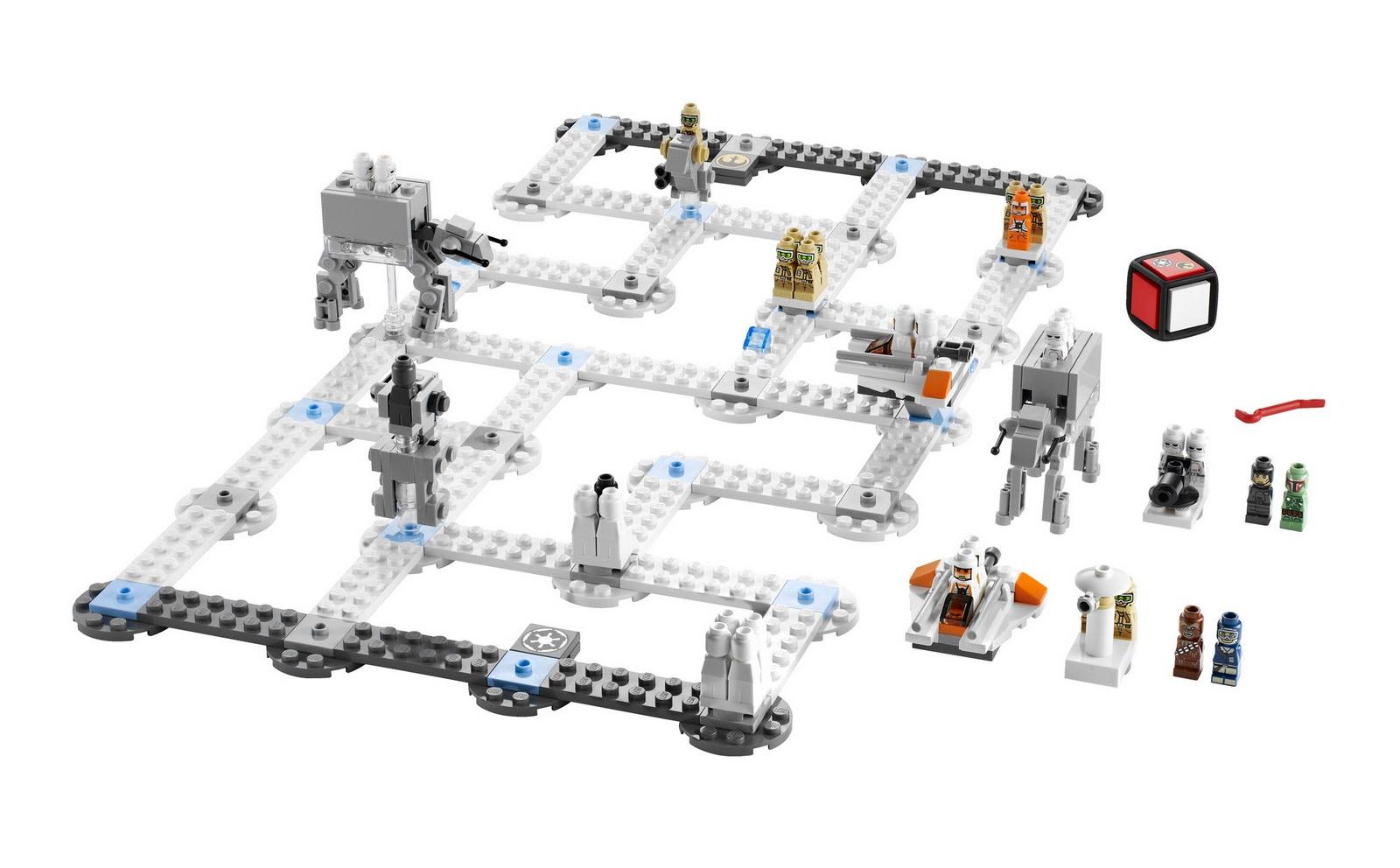 lego star wars 3 the clone wars kostenlos online spielen