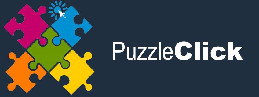 http://www.puzzleclick.com/sponsor/sevando