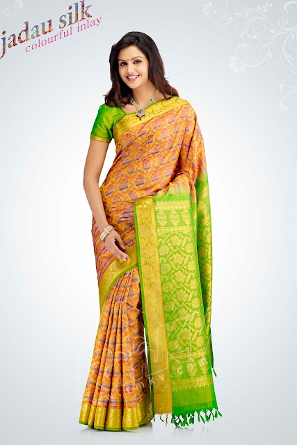 bridal saree images,Designer wedding sarees,latest bridal sarees images,latest bridal sarees in fashion,latest bridal sarees in kerala,wedding sarees in kerala christian,wedding sarees in kanchipuram,wedding sarees kandyan,wedding sarees collection,bridal saree, wedding sari, party wear sarees, traditional indian sarees like zari, silk, printed, bandhej