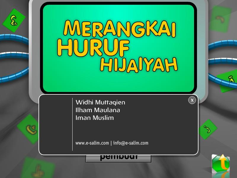 download game belajar huruf hijaiyah