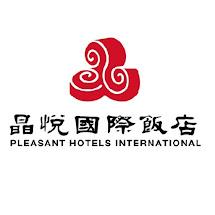 晶悅國際飯店官網,請點此進入