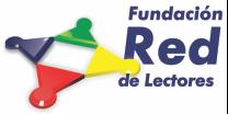Fundación RED DE LECTORES