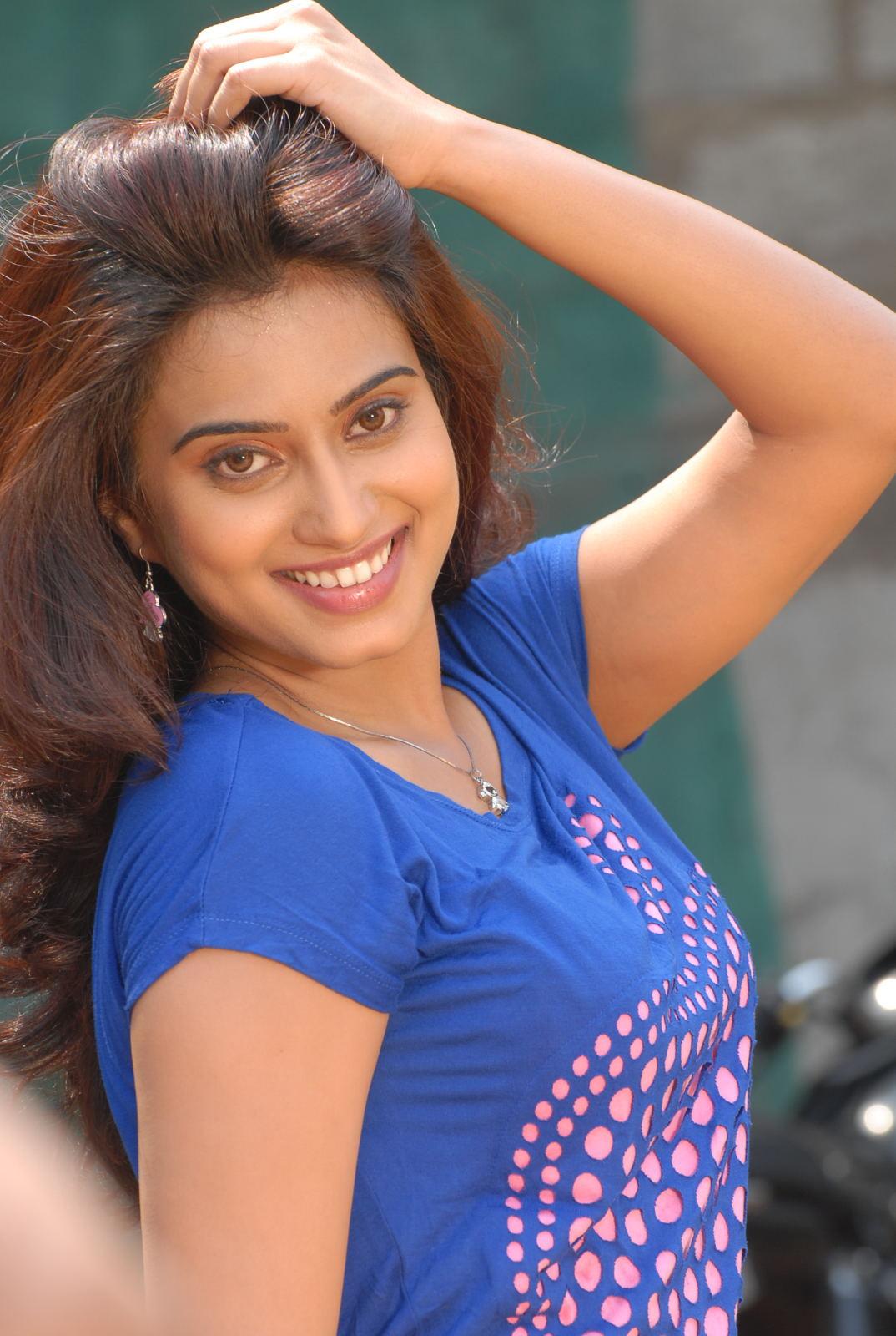 Tamil village hot photos Tamil Village Tribal Girls Hot Pussy Photos Porn Videos Sex